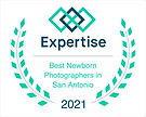 tx_san-antonio_newborn-photography_2021.