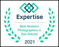 tx_san-antonio_newborn-photography_2021.