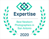 tx_san-antonio_newborn-photography_2020.