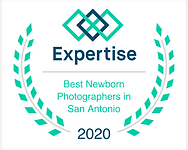 tx_san-antonio_newborn-photography_2020.