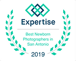 tx_san-antonio_newborn-photography_2019.