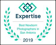 tx_san-antonio_newborn-photography_2019.
