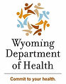 Wyoming_Health_Department_Logo_0.jpg