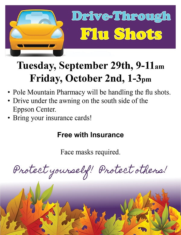 drive-through-flu-shots-2020.jpg