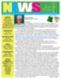 March April Newsletter Cover.png