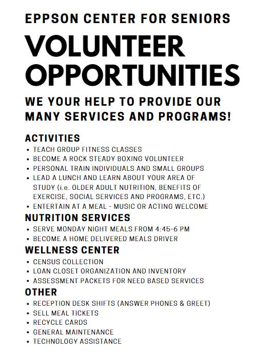 Volunteer Opportunities Sheet.PNG
