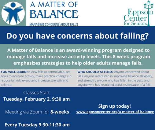 Do you have concerns about falling_.png