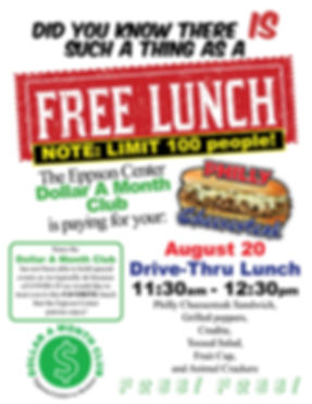 free-philly-steak-lunch-08-20-2020 (1).j