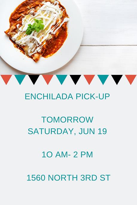 Enchilada Sales 21 Updated-2.png