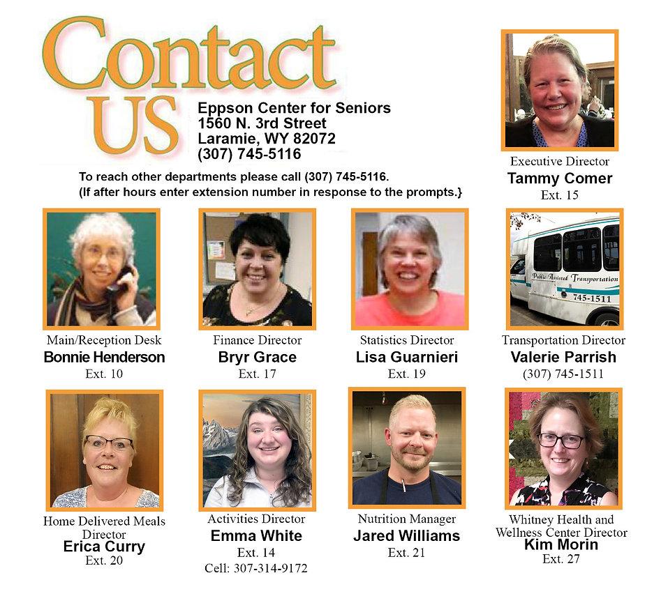 CURRENT-ECS-contact-staff-list.jpg