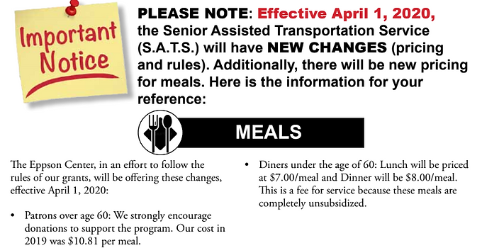 meals notice.png