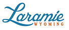 city-of-laramie-wy-logo (1).png