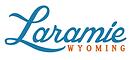 city-of-laramie-wy-logo (1).png