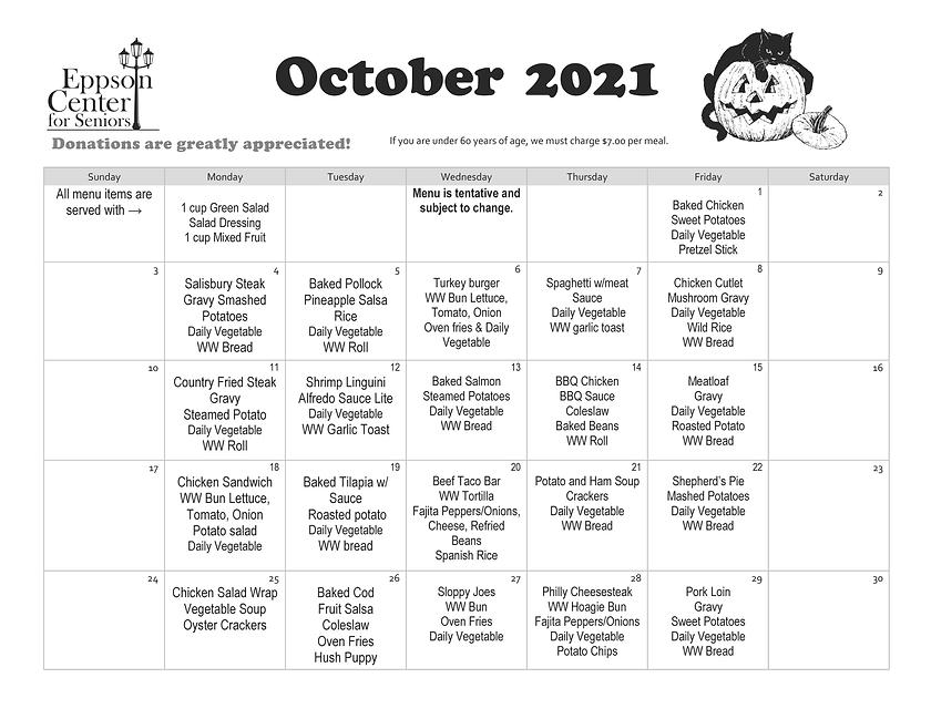 October Menu 2021_Page_1.png