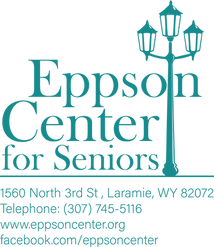 Dark Teal logo with address block.png