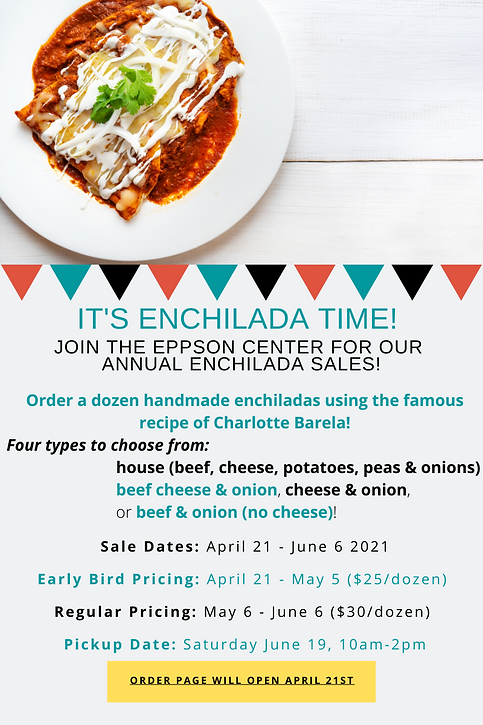 Enchilada Sales 21 Updated.png