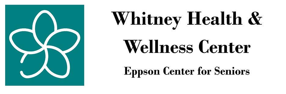 Wellness%20Final_edited.jpg