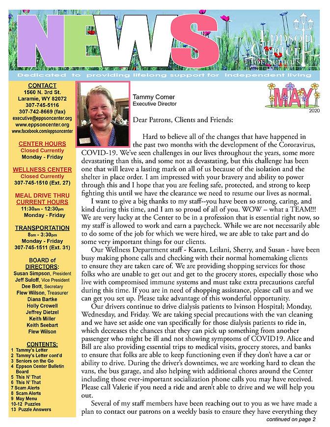 May pg 1 .jpg