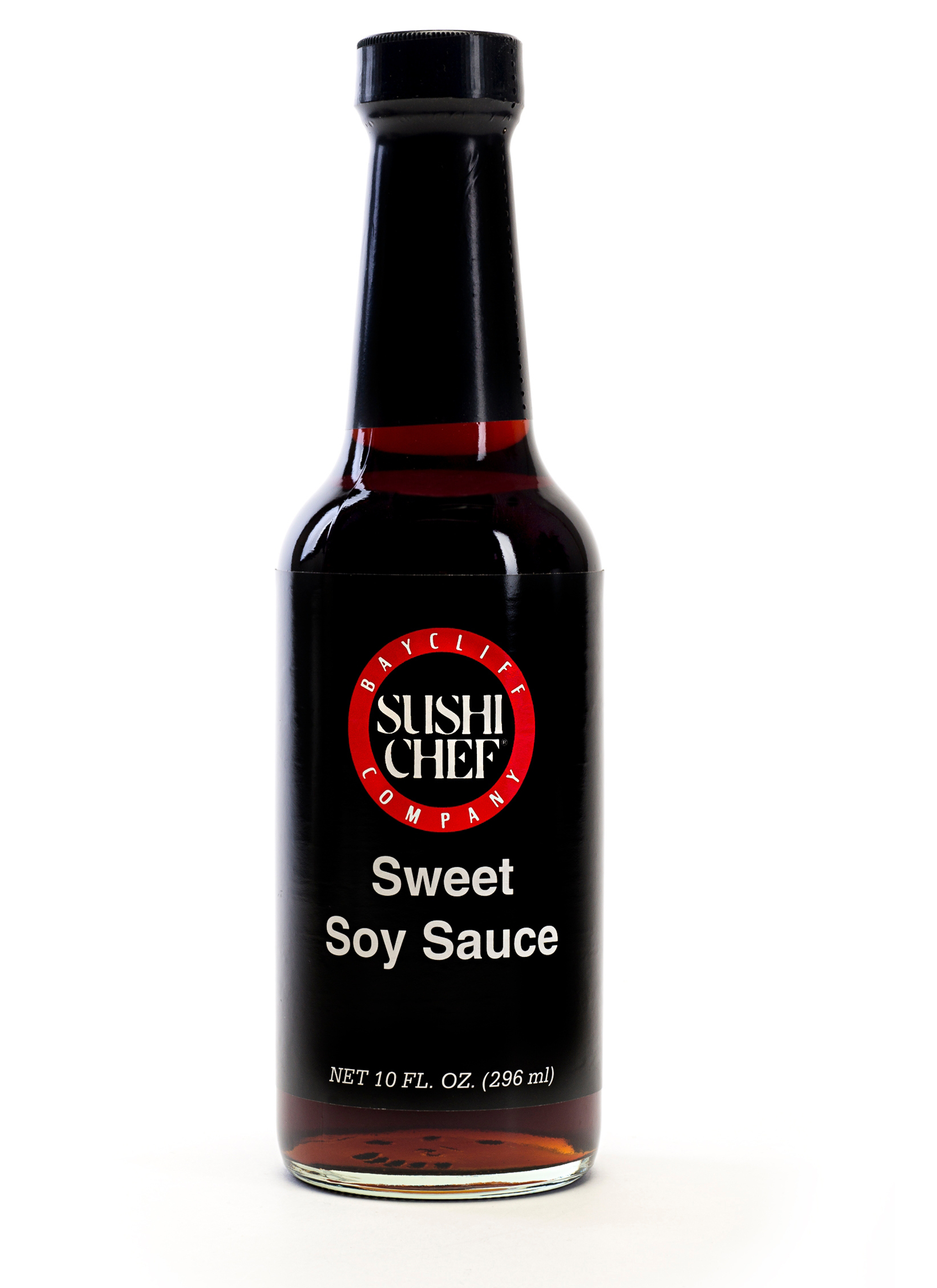 Sweet Soy Sauce