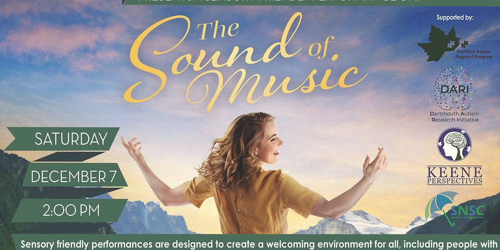 Play: The sound of Music