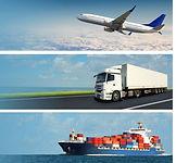 Plane-truck-ship-import-export_edited.jp