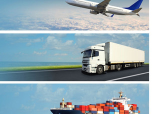 The Importance of Adequate Cargo Insurance Cover