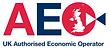 6804-AEO-logo-RGB-large.png