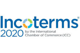 Incoterms 2020 launched