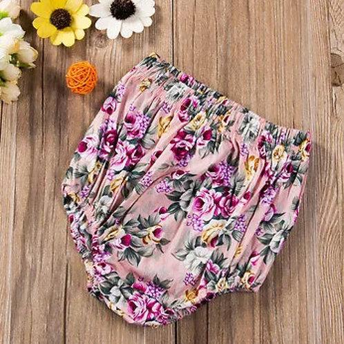 Lilly pants, girls pants