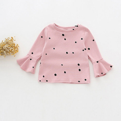 dots jumper
