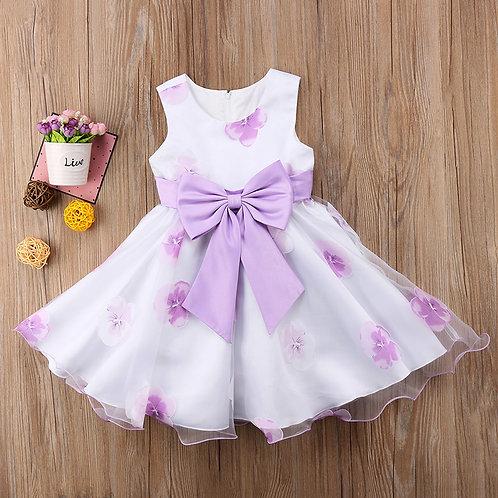 lullaby dress H