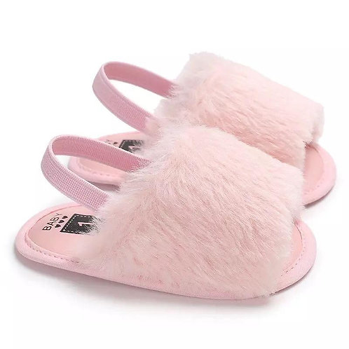 Fluffy Slides 1-2 weeks delivery