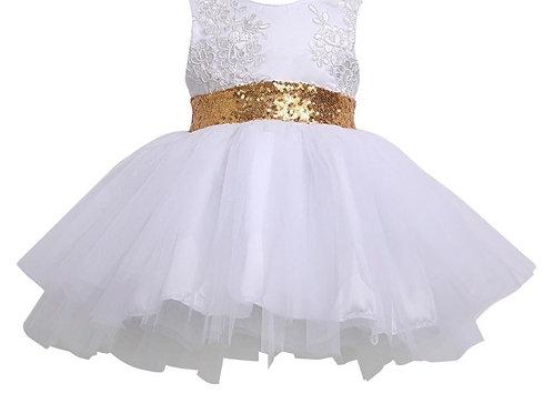 'Harper' Party Dress