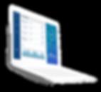 Laptop ilustrado