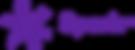 1920px-Spark_New_Zealand_logo.svg.png