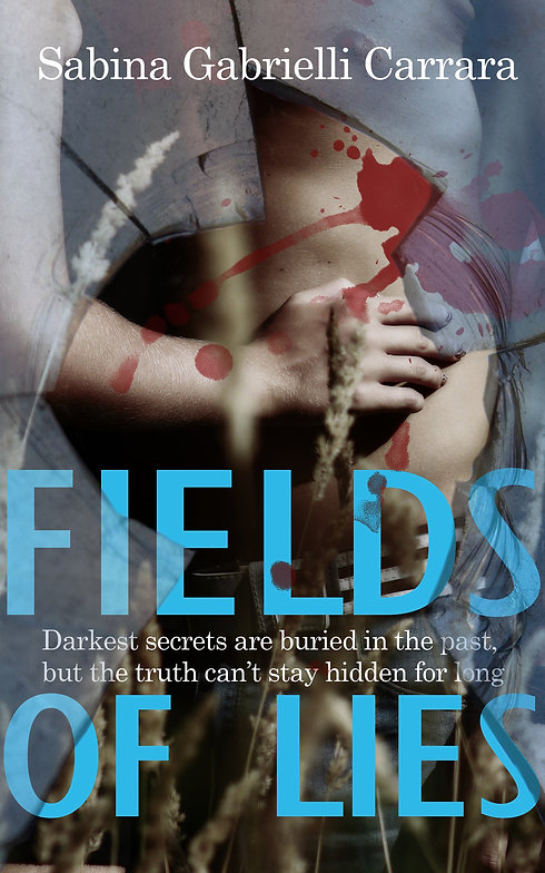 eBook Fields.jpg ebook cover.jpg