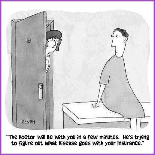 insurance-cartoon.jpg