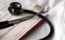 stethoscope picture.jpg