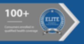 Elite Marketplace Circle of Champions_Fa