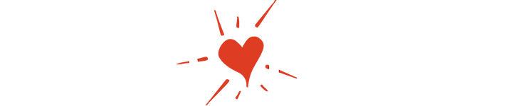 Coogee Care Centre logo
