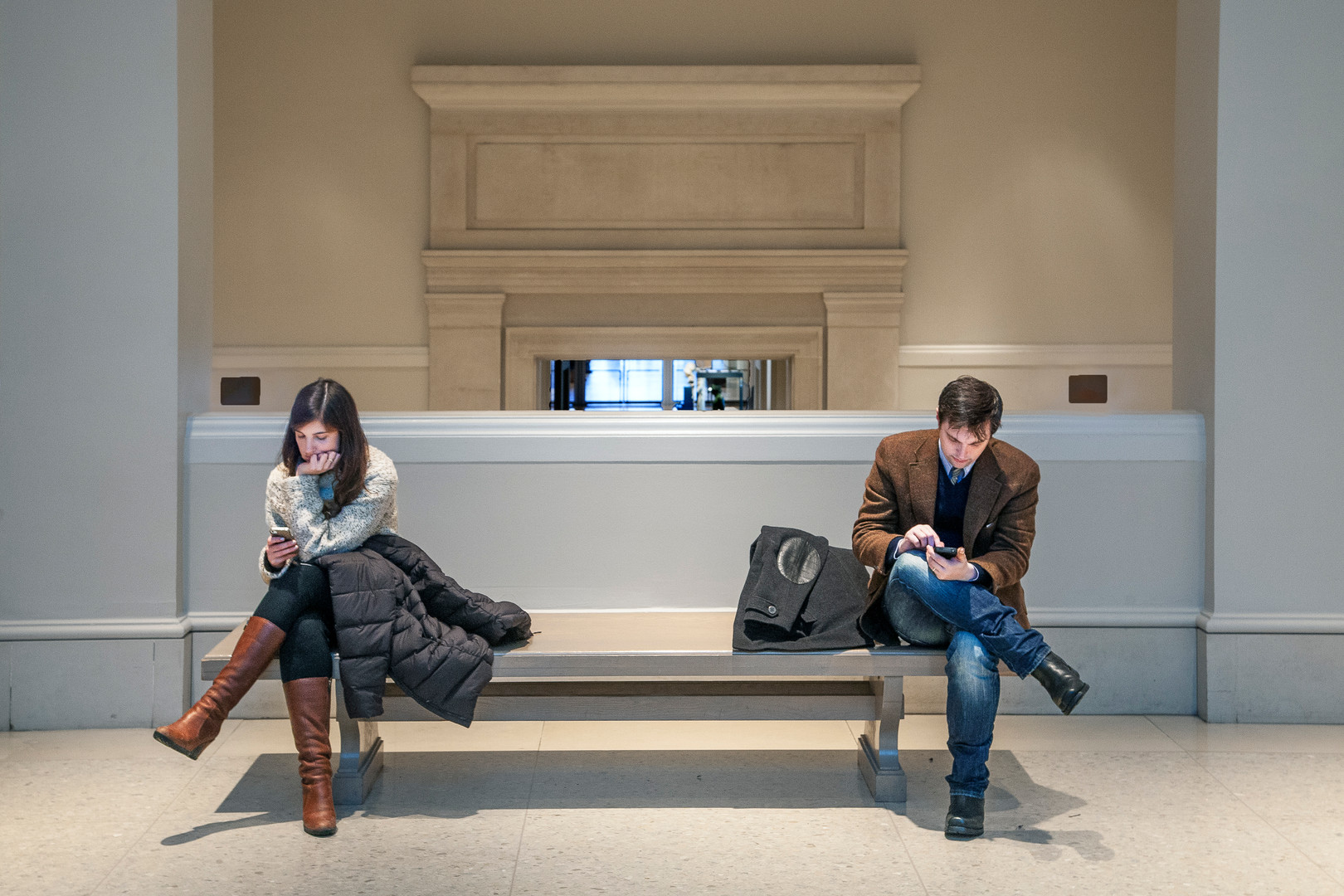 Chicago Institute of Art