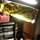 Thumbnail: Moldavite infused Spiritual Traveler Oil