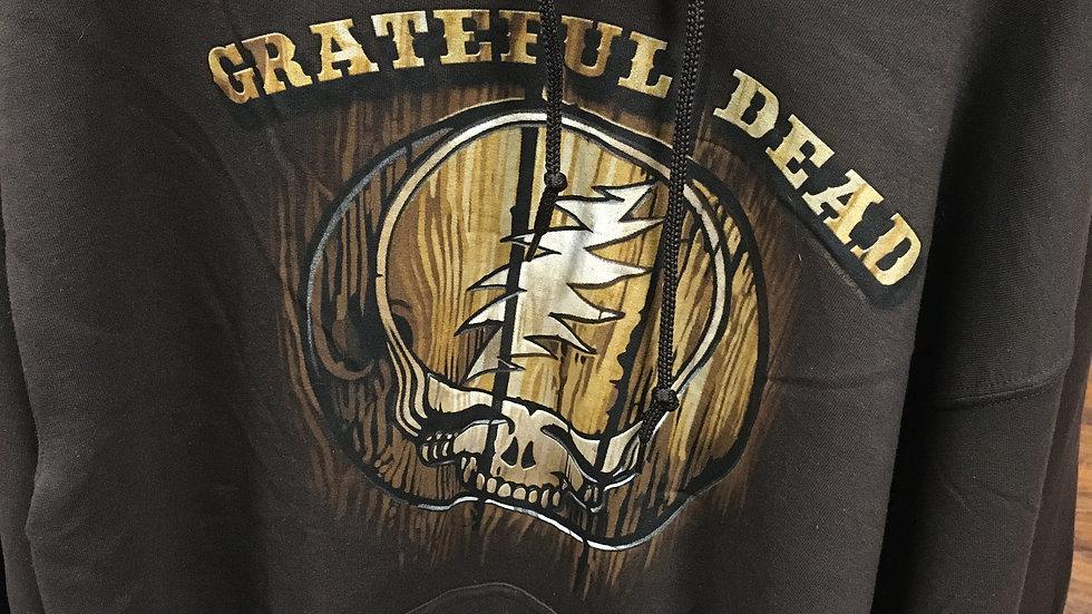 Grateful Dead Hoodie