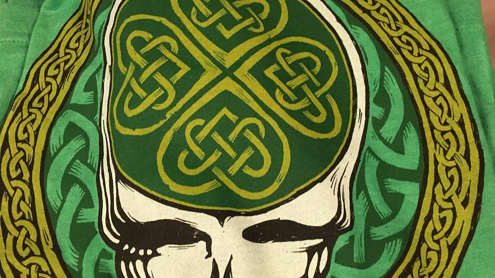 Grateful Dead Celtic
