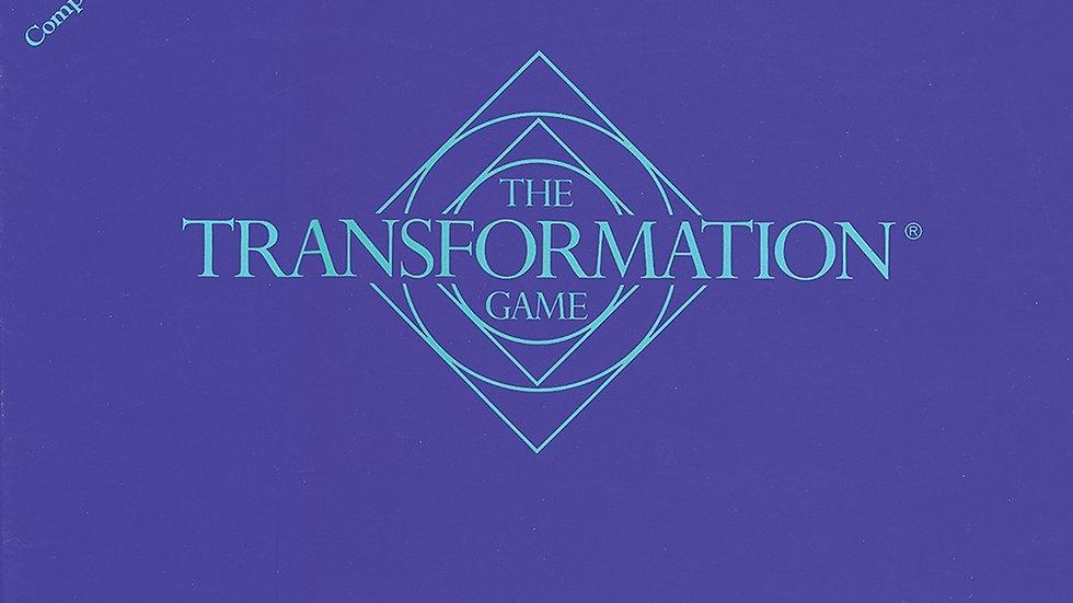 Transformation Game