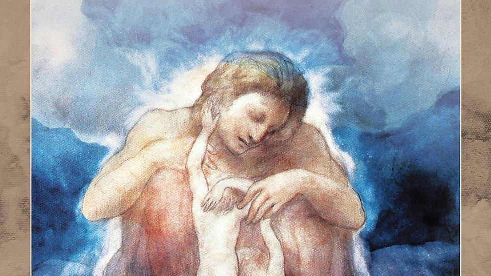 Kahlil Gibran's The Prophet Oracle