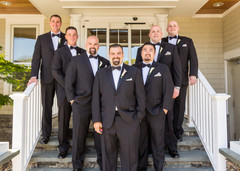 ShelletPhoto_GroupFormals0009.jpg