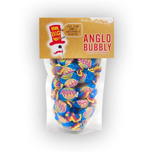 Anglo Bubbly (GF, V)