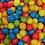 Thumbnail: Bubblegum Balls