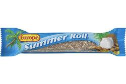 Europe Summer Roll Bar (40g)